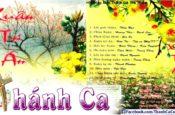 Album Hoàng Phương Vol.2 – Xuân Tri Ân