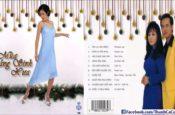 Album Mùa Giáng Sinh Xưa
