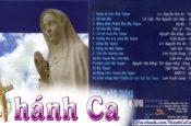 Album Mừng Năm Thánh 50 Năm Đức Mẹ TàPao
