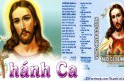 Album Ngợi Ca Danh Chúa