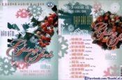 Album Nhịp Đàn Đêm Giáng Sinh