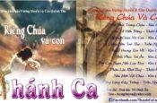 Album Riêng Chúa Và Con