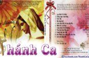 Album Thánh Ca Thiên Hương – Ave Maria Mẹ Là Tình Yêu