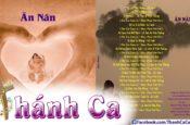 Album Thánh Ca Về Thai Nhi – Album Ăn Năn