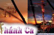 Album Thánh Ca Vol.4 – Đường Thập Tự