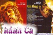 Album Tín Thác Vol.2