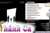 Album Tình Cha Dang Cánh Bay