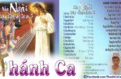 Album Xin Ngài Hãy Chọn Con Vol.3