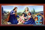 Cầu Cho Cha Mẹ Thánh Ca Chọn Lọc Hay Nhất