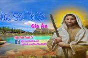 Chúa Sai Tôi Đi