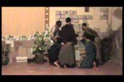 Chương trình Diễn nguyện mừng lễ Cha Thánh Phanxicô 2014