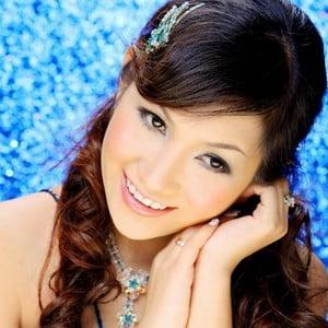 Vương Triệu Minh