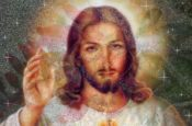 Giêsu Tôi Hát Về Ngài