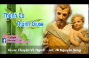 Giuse Chuyện Về Người
