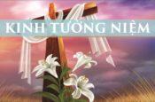 Kinh Tưởng Niệm (Bộ Lễ Dân Tộc 4)