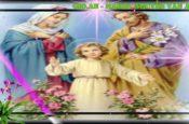 LK Hát Về Đức Mẹ Maria Hay Nhất
