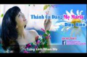 Lung Linh Nhan Mẹ