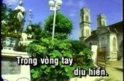 Mẹ Quê Hương Việt Nam: Như lời dấu yêu