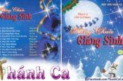 Một Đời Ngợi Ca Vol.3 – Mừng Chúa Giáng Sinh