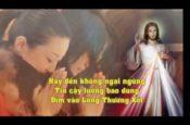 Năm Thánh Lòng Thương Xót