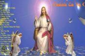 Những Bài Hát Thánh Ca Tạ Ơn Hay Nhất