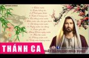 Những Bài Thánh Ca Hay Nhất Dành Cho Mùa Xuân