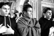 Ông Thánh bất đắc dĩ – The Reluctant Saint
