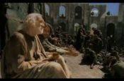 Sách Khải Huyền Của Thánh Gioan – Những Thị Kiến Ngày Quan Lâm