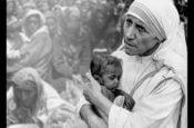 Tài liệu về mẹ Teresa