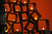 Taizé – Bless the Lord