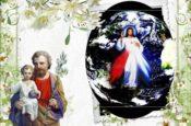 Thánh Cả Giuse – Đầy Lòng Xót Thương