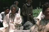 Thánh Đamiêng – Tông đồ người phong – Tập 1