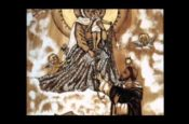 Thánh Đaminh : Chín Cách Cầu Nguyện