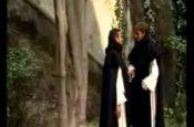 Thánh Martin The Porres – Tập 1