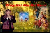 Tiếng hát cho mọi người