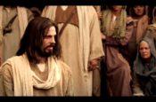 Tin Mừng Chúa Giêsu Kitô