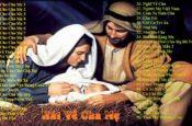 Tổng Hợp Những Bài Hát Về Cha Mẹ Hay Nhất Phần I