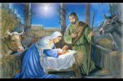Tuyển Tập Ca khúc giáng sinh hay nhất mọi thời đại