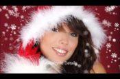 Giai điệu mùa Noel