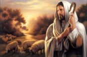 Lạy Chúa Từ Nhân