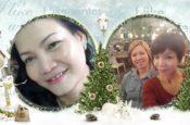 Nhớ Giáng Sinh