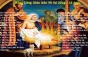 Những Bài Hát Công Giáo Bảo Sự Sống Hay Nhất Của Lê Anh