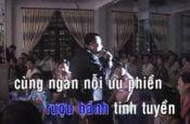 Một niềm phó thác (karaoke)