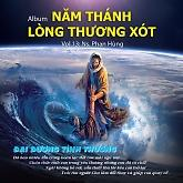 Simon Phan Hùng Vol.13 – Năm Thánh Lòng Thương Xót