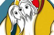 Bài Thánh Ca chính thức: Năm Chúa Từ Bi