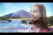 Có Chúa trong lòng (Slideshow)