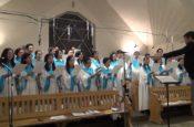 Hiến Lễ Phục Sinh